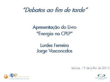 14julho_imagem_web