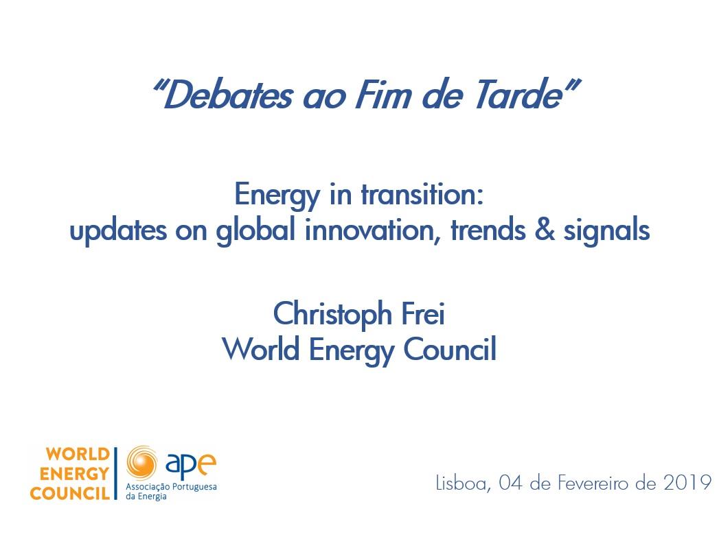 CF_Debate_Slide_Web
