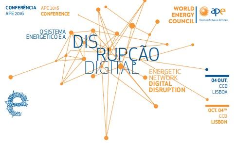 Conferencia2016_imagem_web