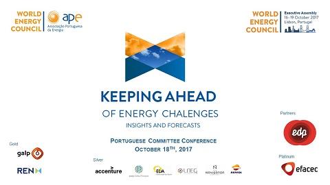 Slide_conferencia_APE2017