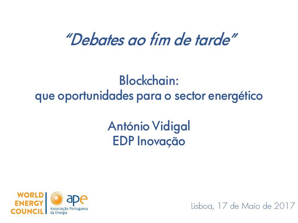Slide_debate_fim_de_tarde_17MAIO2017