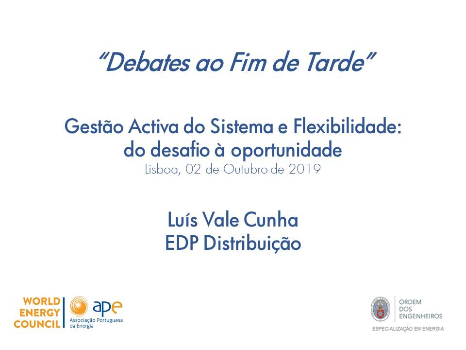 Slide_debate_fim_de_tarde_2OUTUBRO2019