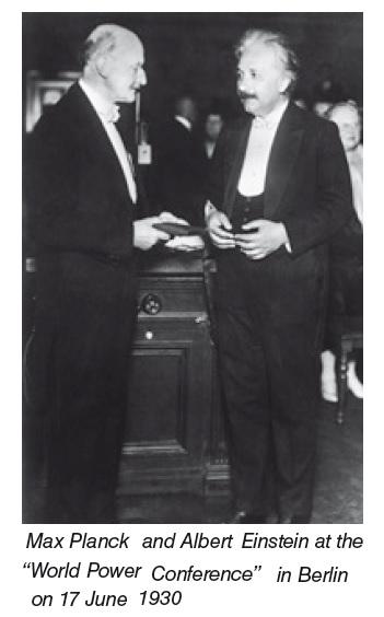 planck__Einstein_1930