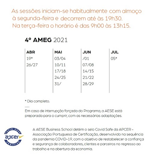 AMEG horario2