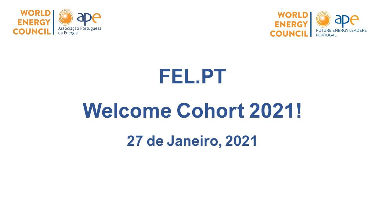 FEL27janeiro_slide web