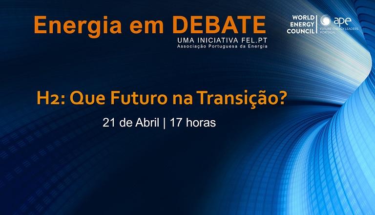 energia em debate_21Abril2021