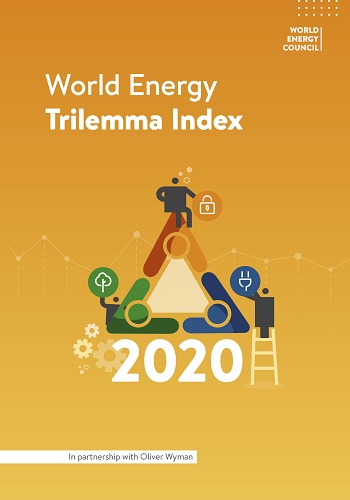 trilemma2020