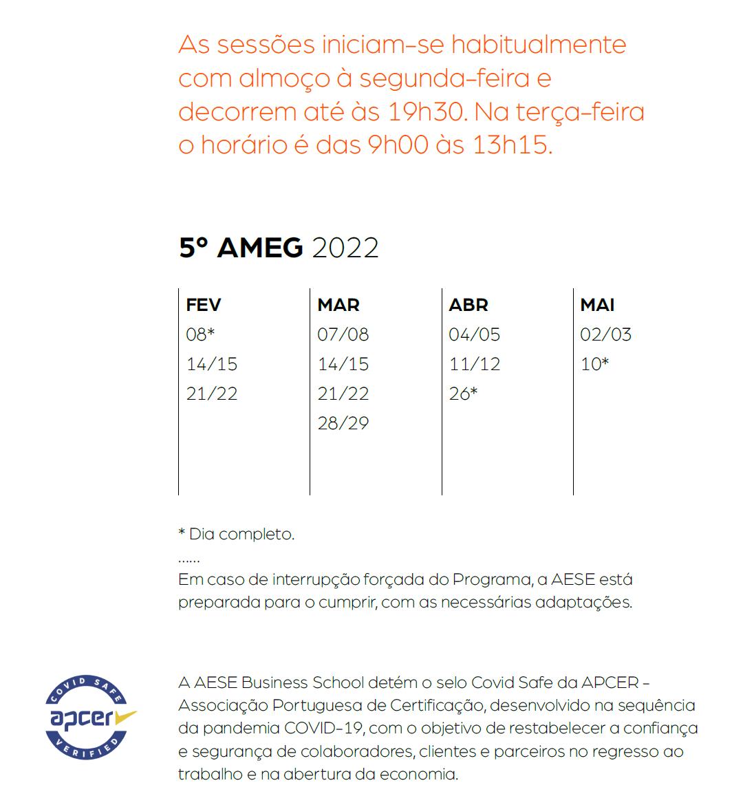 AMEG2021_calendario