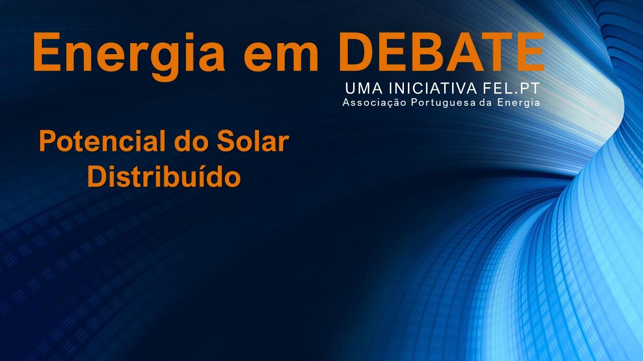 Backdrop_Potencial do Solar Distribuido